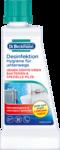 Dr. Beckmann Desinfektion Hygiene fur unterwegs, 50 ml - дезинфекция и гигиена при поездках. Эффективен против короновируса! (Германия) 50мл.