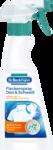 Dr. Beckmann Fleckenentferner Spray fur Deo & Schweiß 250 ml - спрей от пятен удаляет стойкие остатки дезодоранта и пота с белых и цветных вещей (Германия) 250мл.