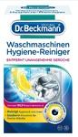"""НОВИНКА!!! Dr. Beckmann Waschmaschinenreiniger Hygiene 250g. - Гигиенический очиститель для стиральных машин """"Dr. Beckmann"""" уничтожает 99.9%бактерий устраняет  неприятные запахи, придает свежий аромат. 250гр. (Германия)"""