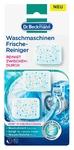"""НОВИНКА!!! Dr. Beckmann Waschmaschinen Frische-Reiniger 3 st. - Освежитель + очиститель для стиральных машин """"Dr. Beckmann"""" устраняет неприятные запахи 3 шт (применяется между основными чистками) (Германия)"""