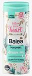 "Balea pH-нейтральный гель для душа Balea Cremedusche Dream, 300 ml - ""Мечта""(Германия) 300 мл."