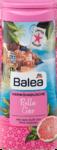 "Balea pH-нейтральный гель для душа Balea Duschgel Bella Ciao, 300 ml - гель для душа ""Bella Ciao"" c ароматом розового памело (Германия) 300 мл."
