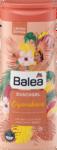 """Balea pH-нейтральный гель для душа Balea Duschgel Copacabana, 300 ml - """"Copacabana"""" c ароматом экзотических цветков (Германия) 300 мл."""