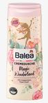"""Balea pH-нейтральный гель для душа Balea Cremedusche Magic Wonderland, 300 ml - """"Магическая страна чудес""""(Германия) 300 мл."""