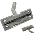 Новая насадка Электровеник  или щетка-адаптер (Surface Nozzle Assembly)