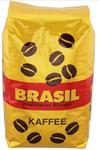 Alvorada Brasil - Кофе в зернах  1кг, Австрия.