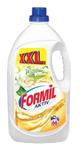Гель для стирки Formil Active Relaxing XXL - универсальный 5л. - 66 стирок (Германия)