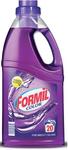 Гель для стирки для цветного белья Formil Colour 1.5л. - 20 стирок (Германия)