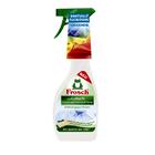 Frosch Fleckenentferner & Vorwaschsprey wie Gallseife - Пятновыводитель - спрей + предварительная обработка пятенс мылом 500 мл