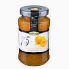CONFIFRUCHT Fruchtaufstrich Aprikose 75 % - повидло абрикосовое 250гр. (Германия)