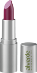 "alverde NATURKOSMETIK Lippenstift Color & Care ""Fuchsia 63"", - 4,7гр - натуральная косметика, губная помада с блеском 4,7 гр, цвет ""Fuchsia 63""  (Германия)"