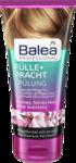 Balea Professional Fulle + Pracht Spulung - проф.бальзам пышность и великолепие 200 мл.(Германия)
