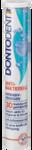 DONTODENT Gebissreiniger-Tabs Intensiv-Reiniger - Таблетки для очищения зубных протезов, 30 шт. (Германия)