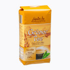 Westminster Gruner Tee China chun mee Vanille – lieblich & vollmundig - уникальный китайский зеленый чай со вкусом ванильный. (Германия)