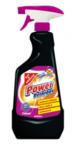 Gut and Gunstig Power Reiniger Kalk und schmutz - Универсальное чистящее средство 750 мл (Германия)