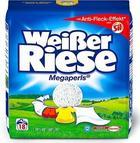 Гранулированный универсальный Weißer Riese Megaperls 5 (Германия) universal 1,35 кг (20 стирок)