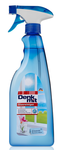 Denkmit Glasreiniger - средство для стекла и пластика (Германия) 1л.