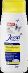 Jessa Intim-Waschlotion, Sensitiv, 300 ml - Гель для интимной гигиены для чувствительной кожи 300 мл. (Германия)