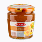 TAMARA Konfitüre extra Aprikose - конфитюр абрикос 450гр. (Германия)
