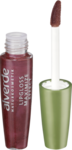 """alverde NATURKOSMETIK Lipgloss Maximize Effect Forest Berry 30, 10,5 ml - натуральная косметика, Блеск для губ, цвет """"Forest Berry 30""""  (Германия)"""