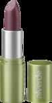 """alverde NATURKOSMETIK Lippenstift Berry 21, 4,85 g - натуральная косметика, губная помада 4,85 гр, цвет """"Berry 21""""  (Германия)"""