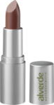 """alverde NATURKOSMETIK Lippenstift Color & Care - Primrose 52 - натуральная косметика, губная помада с блеском 4,7 гр, цвет """"Primrose 52""""  (Германия)"""