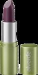 """alverde NATURKOSMETIK Lippenstift Deep Violet 28, 4,85 g - натуральная косметика, губная помада 4,85гр, цвет """"Deep Violet 28""""  (Германия)"""