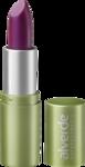 """alverde NATURKOSMETIK Lippenstift Fabulous Pink 29, 4,85 g - натуральная косметика, губная помада 4,85гр, цвет """"Fabulous Pink 29""""  (Германия)"""