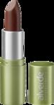 """alverde NATURKOSMETIK Lippenstift Simply Brown 23, 4,85 g - натуральная косметика, губная помада 4,85 гр, цвет """"Simply Brown 23""""  (Германия)"""