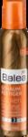 Balea Loken Styling Schaumfestiger №3 - Пена для волос для вьющихся волос(Германия)