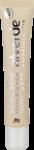 alverde NATURKOSMETIK Make-up Color & Care Mix your Make-up hell, 20 ml - натуральная косметика, карандаш коррекция макияжа (Германия)
