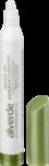 alverde NATURKOSMETIK Make-up-Korrekturstift, 4,5 ml - натуральная косметика, карандаш коррекция макияжа (Германия)