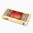 Конфеты Моцарт Mozart kugeln от ReichsGraf Edelmarzipan Шоколадные конфеты 200гр. (Германия)