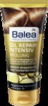 Balea Professional Spulung Oil Repair Intensiv - проф. шампунь с маслом Арганы 250 мл.(Германия)
