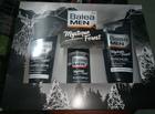 Подарочный набор для мужчин Balea Men Mystique Forest - крем для рук, парфум для тела, гель для душа (Германия)