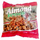 Орешки миндальные Poex Almond kernels 200г (Германия)