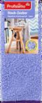 DM Profissimo Staubtucher Staub Zauber - тряпка для уборки пыли 1 шт - Поглощает грязь, пыль, крошки и волосы  Высокотехнологичная технология композитного волокна!!!