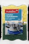 Denkmit  Profissimo Zellulose Topfschwamme, 2 St - Целлюлозные губки для кастрюль (Германия)