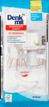 """Bodentucher Feuchte Bodentucher Pure Frische, 15 St - влажные салфетки для полов """"Свежесть"""" 15 шт. - Сияющая чистота с антистатической формулой  С микрофиброй, Для всех распространенных систем очистки."""