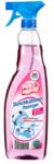 Putzmeister Duschkabinen Spray Fresh Blossom - спрей очиститель душевых кабин (Германия) 1л.