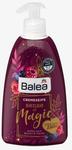 Balea Flussigseife Sense of Magic, 500 ml - Жидкое крем-мыло с ароматом ягод и ванили 500мл (Германия)