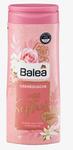Balea pH-нейтральный гель для душа Balea Cremedusche Cold Softness, 300 ml - С романтически игривым ароматом розы и мандарина (Германия) 300 мл.