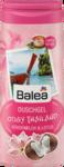 Balea Dusche Cosy Thailand, 300 ml - гель для душа Тайланд (Германия) 300 мл.