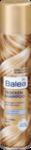 Balea Trockenshampoo helles Haar, 200 ml - Сухой шампунь для светлых волос, 200 мл (Германия).