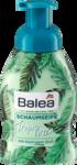 Schaumseife Tropic Green, 250 ml - Пена для мытья рук Роза-Жасмин  (Германия)