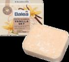 Balea Festes Shampoo Vanilla Sky, 60 g -  твердый шампунь с прекрасным ароматом и приятным цветом впечатляет своей простотой в обращении, 60 применений!!! (Германия).