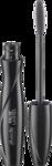 alverde Wimperntusche Mascara False Lashes schwarz 10, 11 ml - чёрная тушь c эффектом накладных ресниц (Германия)
