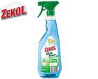 Zekol Glasreiniger - средство для стекла и пластика (Германия) 1л.