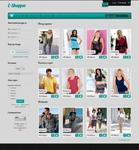 Хостинг на 1 год + регистрация доменного имени (com, com.ua, net, ...) + разработка интернет магазина на Simpla под ваш профиль продаж + помощь в продвижении (Яндекс, Google,..)